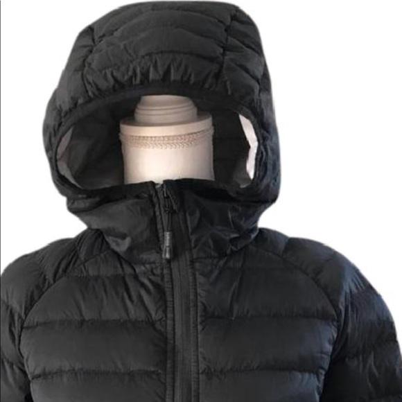 Canada Goose Jackets   Blazers - Canada Goose women s brookvale hoodie 392432520